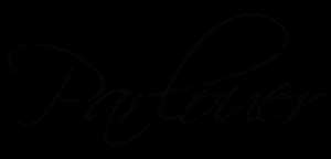 signature Rémi Parlouer, président du groupe jean d'Alibert