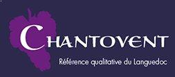 Logo Chantovent