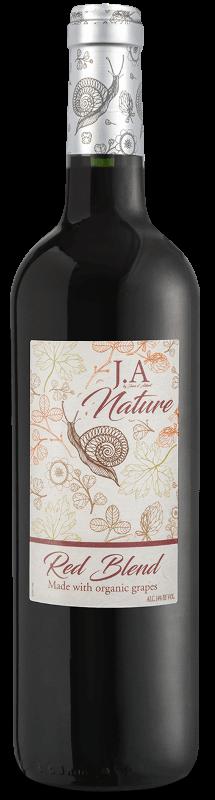 Minervois Bio - Wine range Alibert AOC Minervois et AOC Minervois La Livinière